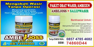 herbal wasir rontok, cari obat wasir rontok, kontak apotik penjual obat wasir rontok