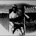 Audio:Mc Sudy-Mapenzi kutaniana:Download