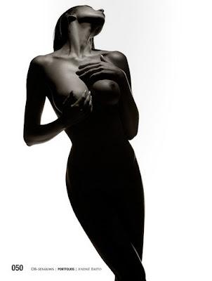 fotografia-femenina-desnudos-artistica