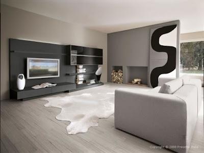 Modern Living Room Design Ideas Asian Decorating Styleshome ...