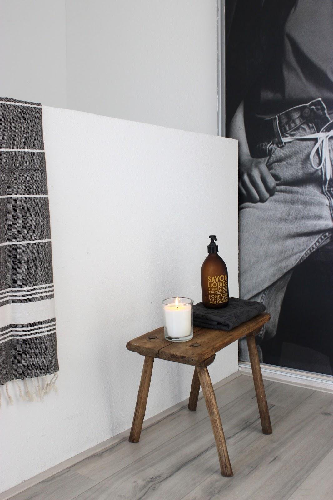 Huisjeaandehaven: BN Wallcoverings: Upgrade je deur met fotobehang!