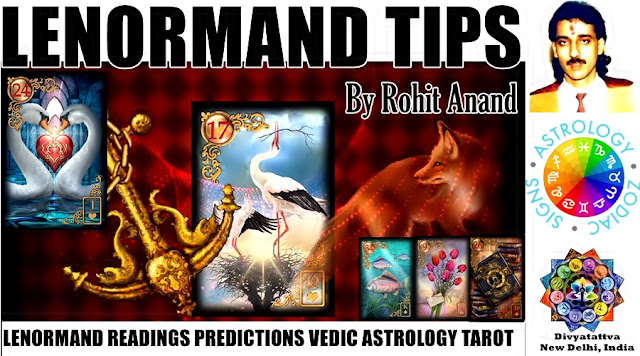 About Lenormand, learn lenormand, lenormand meanings, lenormand combinaitons, lenormand readings, lenormand divination