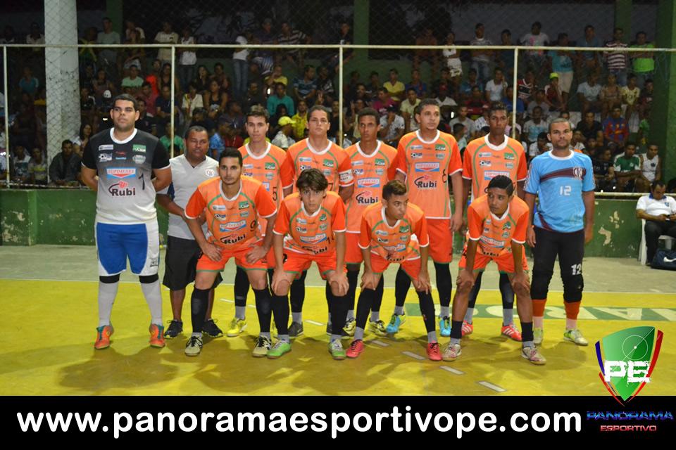 Com o resultado, o Sport joga pelo empate para chegar à final. O segundo e decisivo  jogo das semifinais, será quinta-feira (18), às 20h30, no Recife. c6e0b52efe