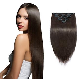 extensoes importadas cabelos da china