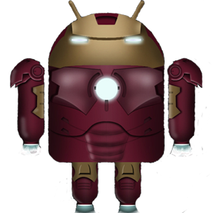 Super-One-Click-Root-APK-Latest-Version-Free-Download-for-Android