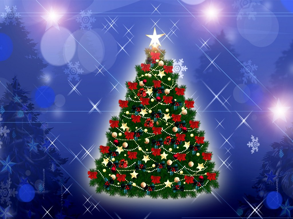 besplatne čestitke božićne Download besplatne slike i pozadine za desktop: Savršeni Božićni  besplatne čestitke božićne