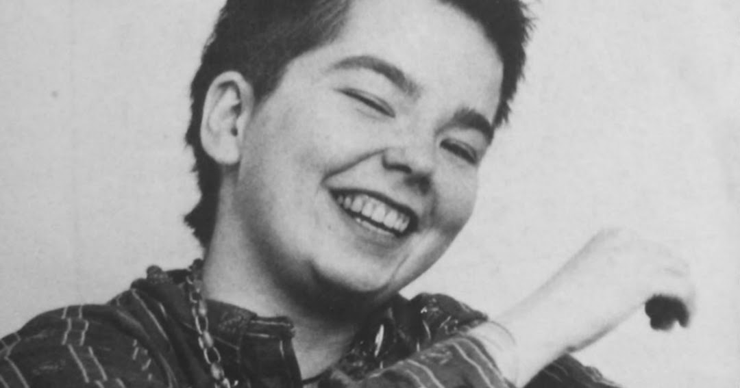 Rare Photos Of Bj 246 Rk As A Teenager In The Early 1980s As
