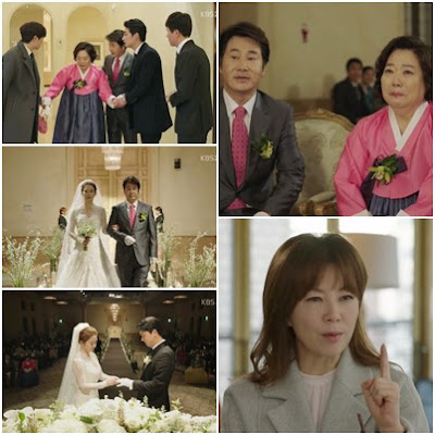 TABLOID DRAMA: What Happens To My Family Episode 52 PART 1