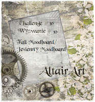 http://www.altairart.pl/2017/10/challenge-10-fall-mood-board.html