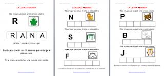 http://www.orientacionandujar.es/2015/10/08/actividades-dislexia-la-letra-perdida/