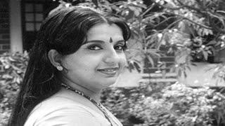 Tharayil Vazhum Meengal (1981) Tamil Movie