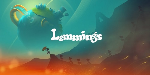 Lemmings 2018 Review, Gameplay & Story