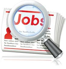 शीघ्र से रोजगार प्राप्त करने का मंत्र- Mantra To Get Job Quickly