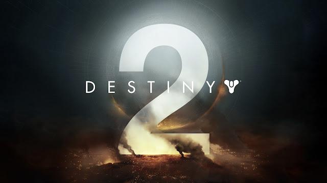 عرض الإطلاق الرسمي للعبة Destiny 2 على جهاز PC باللغة العربية