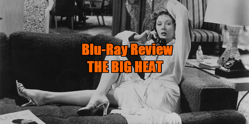 the big heat movie review
