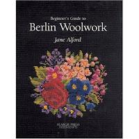 Berlin Woolwork