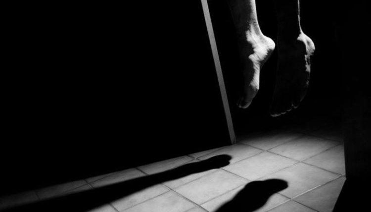 مصلون يتفاجؤون بجثة ثلاثيني معلقة بباب مسجد بأيت ملول