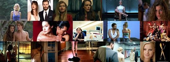 Film Önerileri : En İyi 18 Ateşli ve Sıcak Film