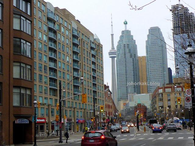 Front-Street-Toronto