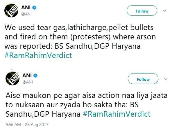 haryana-dgp-bs-sandhu-good-action