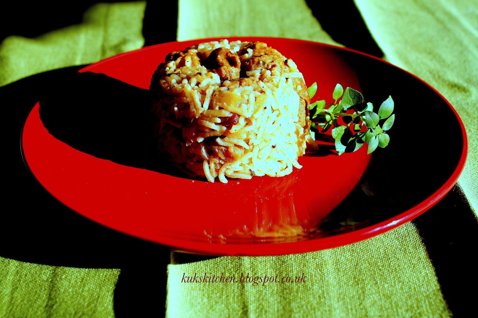Microwave Cake Recipes In Malayalam: Kuk's Kitchen: Easy Kerala Malayali Syrian Christian
