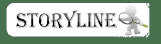 StoryLine 18+ Unforgettable-vixen XXX Video Free HDRip