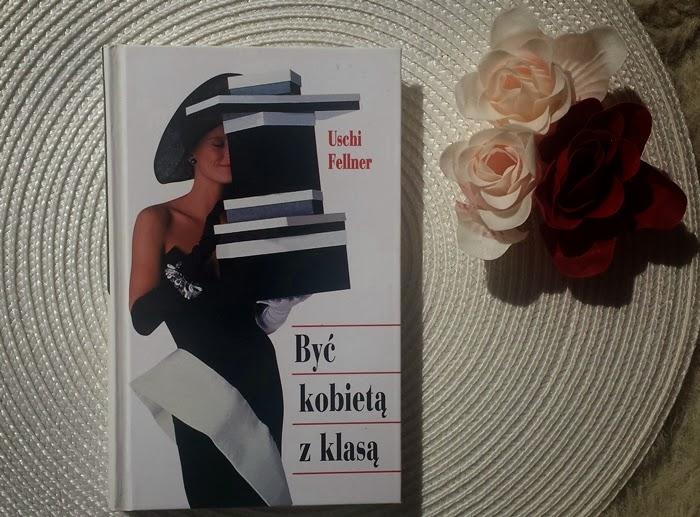Styl kobiety z klasą - Coco Chanel i Donna Karan