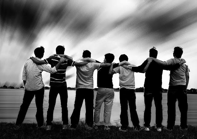 friend-ship-day-dp-for-whatsapp-friends-group