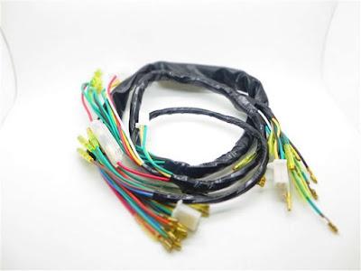 Arti-warna-kabel-pada-kelistrikan-sepeda-motor