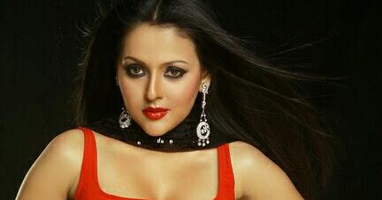 Megha Ghosh Odia Actress Height, Weight, Age, Photos ...