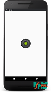 android codes for samsung, android secret menu, android phone codes unlock, android secret tricks, android secret codes and hacks, android secret codes pdf, lg hidden menu service code, secret codes for android pro apk, download android secret codes, cheat code app 2.0 apk, secret codes revealer apk download, mobile secret code software, secret app download for android, secret codes hack apk, secret code app, Android Secret Codes full version apk download, Android Secret Codes unlocked apk download