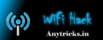 how-to-hack-wifi-by-android-apps-2016