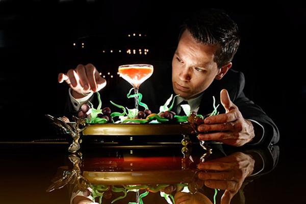 Cel mai scump cocktail din lume
