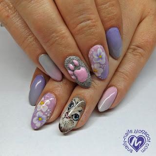 https://snaily-nails.blogspot.com/2017/07/kici-kici-born-pretty-store-acrylic.html