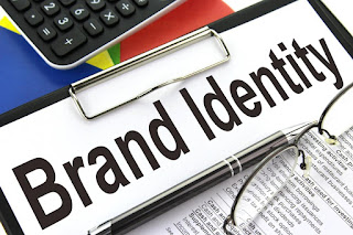 THE FUNDAMENTALS OF BUSINESS BRANDING