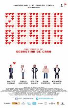 20.000 besos (2013)