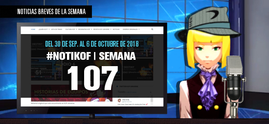 https://www.kofuniverse.com/2018/10/noticias-breves-de-la-semana-107.html