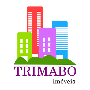 Trimabo Imóveis