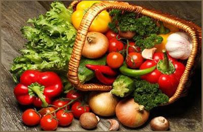 Follow Healthy Diet