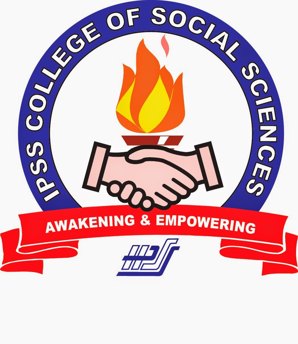 IPSS College of Social Sciences, Kollam