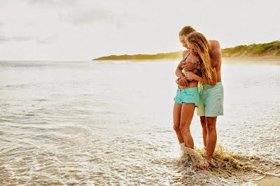 el verano nos predispone al erotismo y a tener más aventuras sexuales
