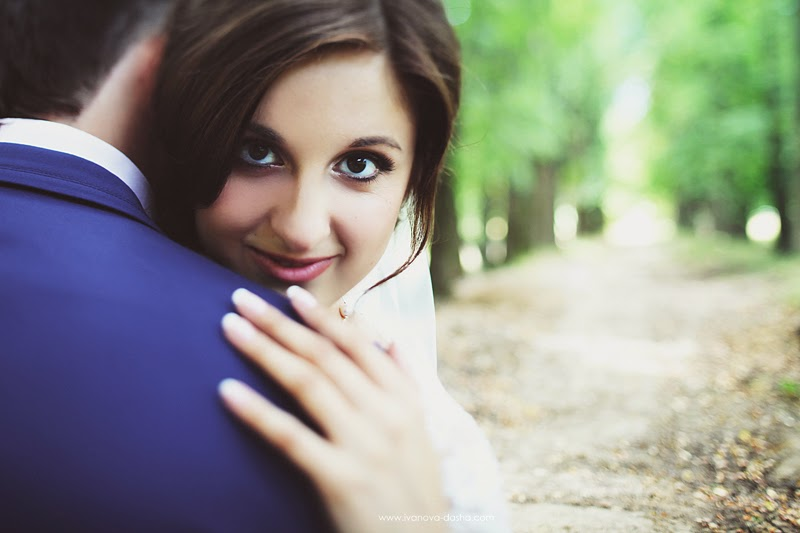 москве,фотограф даша иванова,идеи для свадьбы,образы невесты,фотограф москва