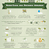 Benefícios das Árvores Urbanas
