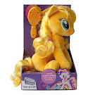 My Little Pony Applejack Plush by Plush Apple