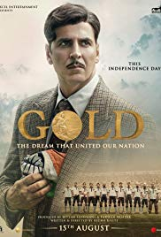 Gold Akshay Kumar Full Movie Download Filmywap | WorldFree4U | 480p | Full HD