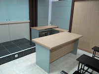 kontraktor furniture tepat waktu jawa tengah