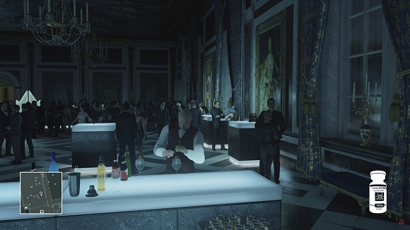 hitman-complete-first-season-pc-screenshot-gameplay-www.ovagames.com-5