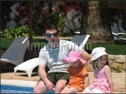 PeterMac: FREE e-book 'What really happened to Madeleine McCann? The%2BLast%2BPhoto1