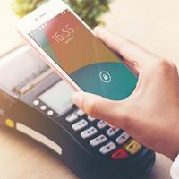 Złotówka dziennie za płatności mobilne od ING Banku Śląskiego