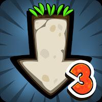 Pocket Mine 3 v2.7.2 Mod